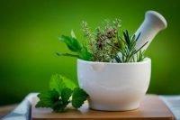 تولید عصاره اسانس ماده مؤثره گیاهان دارویی