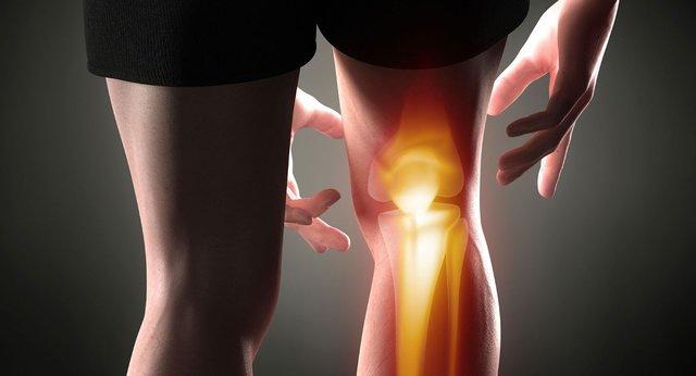 آسیب شناسی و حرکات اصلاحی ورزشی