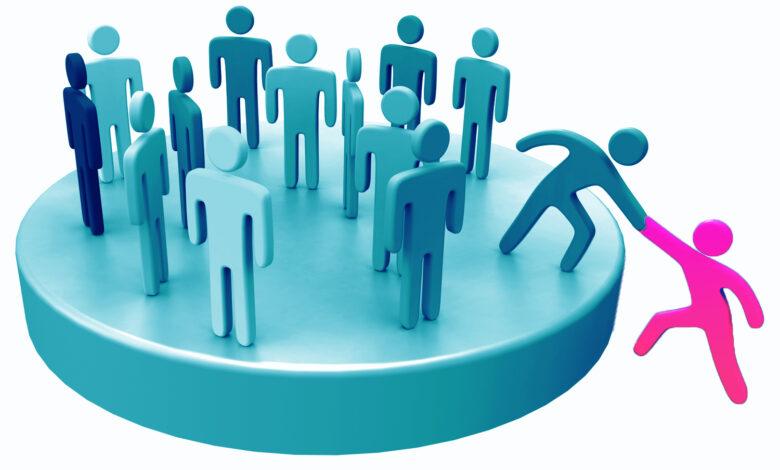 عضويت در مركز رشد فن آوري سلامت هيستوژنوتك